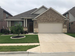 Photo of 7616 Parkview Drive, Watauga, TX 76148 (MLS # 14349013)