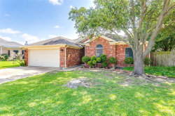 Photo of 8601 Cypress Gardens Drive, Fort Worth, TX 76123 (MLS # 14349202)