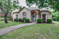 Photo of 1715 Cresthill Drive, Rockwall, TX 75087 (MLS # 14349231)