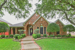 Photo of 509 Weeping Willow Road, Garland, TX 75044 (MLS # 14349468)