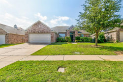 Photo of 1113 Remington Ranch Road, Mansfield, TX 76063 (MLS # 14349509)