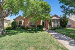 Photo of 436 Beacon Hill Drive, Coppell, TX 75019 (MLS # 14349521)