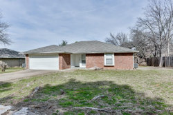 Photo of 5703 Cherrywood Lane, Arlington, TX 76016 (MLS # 14349619)