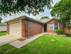 Photo of 2309 Southway, Denton, TX 76207 (MLS # 14349712)