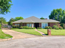 Photo of 3013 Cresthaven Court, Grapevine, TX 76051 (MLS # 14349747)