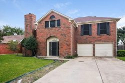 Photo of 1308 Concord Drive, Mansfield, TX 76063 (MLS # 14349783)