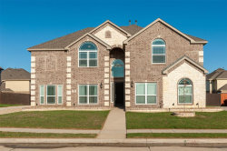 Photo of 405 Caymus Street, Kennedale, TX 76060 (MLS # 14349853)