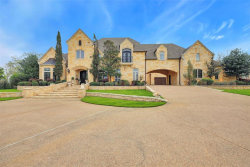 Photo of 2535 N White Chapel Boulevard, Southlake, TX 76092 (MLS # 14350174)