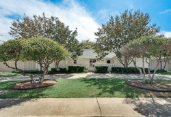 Photo of 10207 Carry Back Circle, Dallas, TX 75229 (MLS # 14350246)