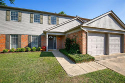 Photo of 1716 Colony Street, Flower Mound, TX 75028 (MLS # 14350433)