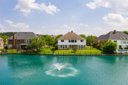 Photo of 3005 Waterway Court, Arlington, TX 76012 (MLS # 14350440)