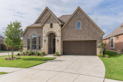 Photo of 3651 Smith Lane, Flower Mound, TX 75028 (MLS # 14350484)