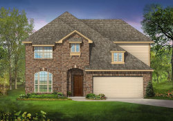 Photo of 5312 Brazos Lane, Denton, TX 76226 (MLS # 14350491)