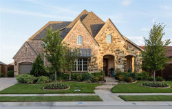 Photo of 618 Fountainview Drive, Irving, TX 75039 (MLS # 14350709)