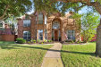 Photo of 3929 Oakmont Drive, The Colony, TX 75056 (MLS # 14351106)