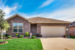 Photo of 5401 Wharfside Place, Denton, TX 76208 (MLS # 14351159)