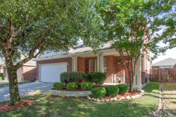 Photo of 5032 Wild Oats Drive, Fort Worth, TX 76179 (MLS # 14351498)