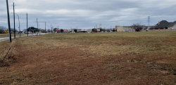 Photo of 6211 New York Avenue, Lot 5, Arlington, TX 76018 (MLS # 14351814)