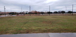 Photo of 6301 New York Avenue, Lot 4, Arlington, TX 76018 (MLS # 14351825)
