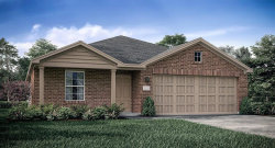 Photo of 14429 Cloudview Way, Fort Worth, TX 76052 (MLS # 14351865)