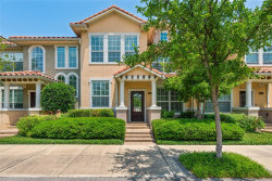 Photo of 6814 Oeste Drive, Irving, TX 75039 (MLS # 14351908)