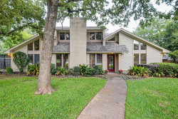 Photo of 308 Inverness Drive, Trophy Club, TX 76262 (MLS # 14351931)