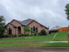 Photo of 617 Magnolia Lane, Glenn Heights, TX 75154 (MLS # 14352062)