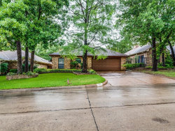 Photo of 5516 Timber Green Drive, Arlington, TX 76016 (MLS # 14352079)