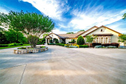 Photo of 8 Woodland Drive, Unit A, Mansfield, TX 76063 (MLS # 14352255)