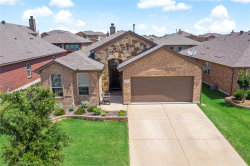 Photo of 5817 Loveland Drive, Denton, TX 76208 (MLS # 14352332)