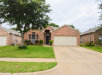 Photo of 3031 Cross Timbers Drive, Irving, TX 75060 (MLS # 14352431)