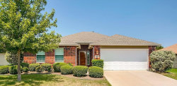 Photo of 9620 Rosewood Drive, Denton, TX 76207 (MLS # 14352620)