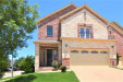 Photo of 4423 Kennedy Court, Irving, TX 75061 (MLS # 14352897)