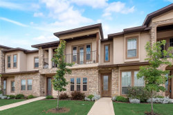 Photo of 3033 Solana Circle, Denton, TX 76207 (MLS # 14352916)
