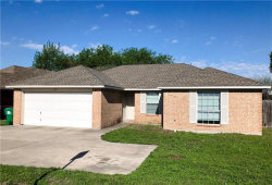 Photo of 320 W Windsor Drive, Denton, TX 76207 (MLS # 14353456)