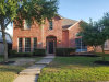 Photo of 15683 Buffalo Creek Drive, Frisco, TX 75035 (MLS # 14354013)