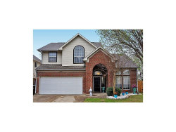 Photo of 3700 Julienne Drive, Plano, TX 75023 (MLS # 14354453)