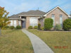 Photo of 8161 Hyde Park Drive, Frisco, TX 75035 (MLS # 14354640)