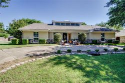 Photo of 3321 Brookshire Drive, Plano, TX 75075 (MLS # 14354983)