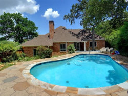 Photo of 3108 Wingren Road, Irving, TX 75062 (MLS # 14355173)