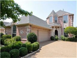 Photo of 5664 Gleneagles Drive, Plano, TX 75093 (MLS # 14355467)