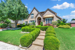 Photo of 6712 Gray Wolf Drive, Plano, TX 75024 (MLS # 14355487)