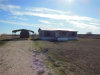 Photo of 214 Private Road 4732, Rhome, TX 76078 (MLS # 14355551)