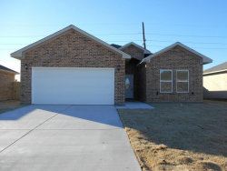 Photo of 2204 Oliver Street, Greenville, TX 75401 (MLS # 14355562)