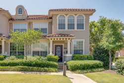Photo of 420 Fuente, Irving, TX 75039 (MLS # 14355568)