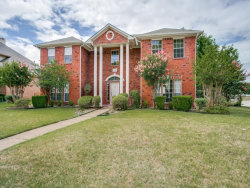 Photo of 3528 Dartmouth Drive, Unit #L, Plano, TX 75075 (MLS # 14355650)