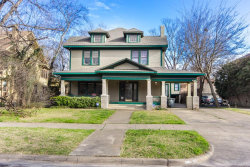 Photo of 4936 Worth Street, Unit A, Dallas, TX 75214 (MLS # 14356028)
