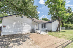 Photo of 626 N Masters Drive, Dallas, TX 75217 (MLS # 14356286)