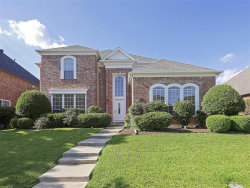 Photo of 2213 Aristocrat Drive, Irving, TX 75063 (MLS # 14356994)