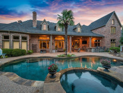Photo of 500 Carter Drive, Coppell, TX 75019 (MLS # 14358844)